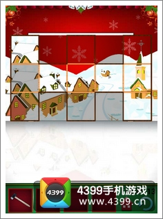 100floors季节塔攻略 圣诞节攻略11-15层