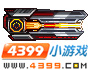 超合金战记3疾风之翼MK3