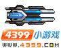 超合金战记3狂野之风MK2