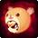 西游战记3幸运熊时装・灵猴