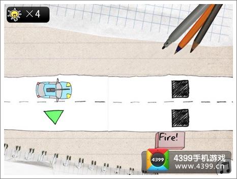 史上最难的游戏2第13关攻略 最后两个箱子怎么弄