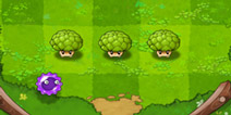 超级蘑菇怎么玩 超级蘑菇攻略