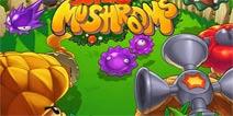 菌类大战之蘑菇战士 《超级蘑菇》评测