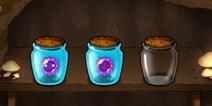 超级蘑菇第一章细菌图鉴