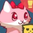 决战喵星粉红猫凯蒂