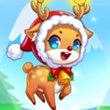 天天星连萌哪只宠物好 圣诞斑比宠物属性