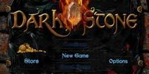 黑暗秘石怎么玩 新手攻略