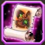 刀塔传奇紫苑卷轴