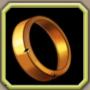 刀塔传奇治疗指环