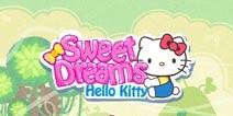 Hello Kitty的冒险之旅 《凯蒂猫大冒险》评测