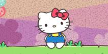 凯蒂猫大冒险第2关三星通关攻略