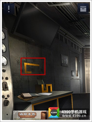 密室逃脱2第1-6关怎么过