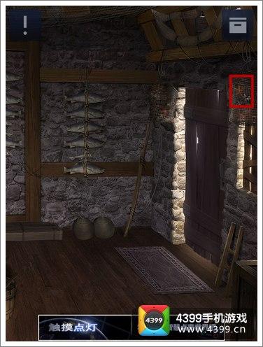 密室逃脱2第1-13关怎么过