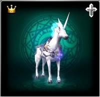 神之刃光之龙马