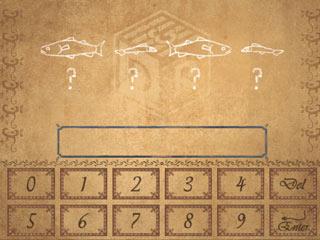 密室逃脱2第1-13关怎么过 三星图文攻略