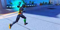 机器人跑酷怎么玩 新手攻略