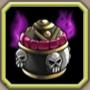 刀塔传奇骨灰盒