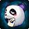 西游战记3熊猫时装・剑仙