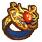 西游战记3两仪戒指(灵猴)