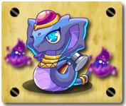 西普大陆紫天珠果技能表