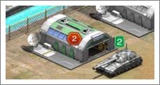 坦克风云坦克工厂