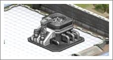 坦克风云水晶工厂