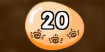 疯狂的麦咭1-20关图文攻略 三星过关技巧