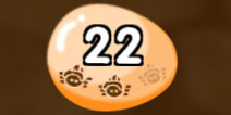 疯狂的麦咭1-22关图文攻略 三星过关技巧