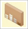 魔法宝贝猫咪墙纸B