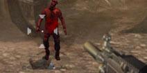 血肉模糊的生化危机 《僵尸前线2》评测