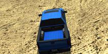 怪物卡车模拟停车怎么玩 新车上手看这里