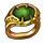西游战记3嫦娥的翡翠戒指・真(灵猴)