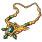 西游战记3嫦娥的翡翠项链・真(剑仙)