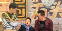 疯狂的麦咭手机游戏介绍 湖南卫视再推好玩手游