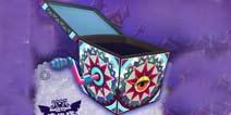 怪物大作战稀有宠物神秘盒怎么得 神秘盒技能大全