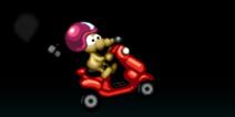 机车老鼠游戏模式详解 不同模式不同玩法