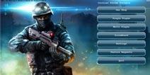 CS反恐精英正式版怎么开始游戏