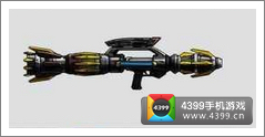 崩坏学园2火属性武器图片