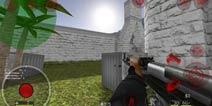 CS反恐精英正式版怎么购买使用武器