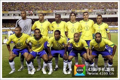 2014巴西世界杯安卓
