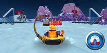 极地保龄球磁铁轮胎使用技巧