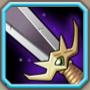 刀塔传奇大剑