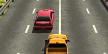 公路赛车手赛制介绍 四种模式玩转公路