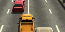公路赛车手赛车升级攻略