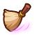 4399洛克王国稀有魔法扫帚