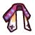 4399洛克王国稀有挂袋法袍