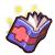 4399洛克王国稀有魔法书