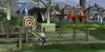 发条骑士2第二关过关攻略 全部钻石获得攻略