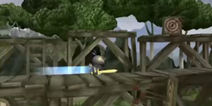 发条骑士2第三关通关攻略 快速过关技巧