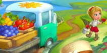 开心农场2乡村度假发展技巧 庄园背后的秘密